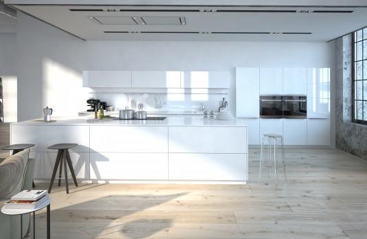 photodune-6204395-kitchen-l